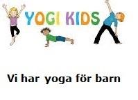 Yogabarn3