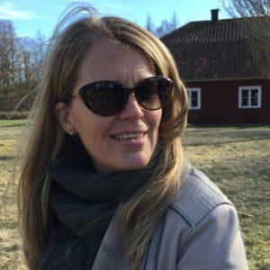 Anna-Karin