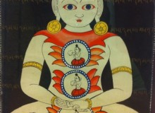 Kurs i  Meditation - Mindfulness