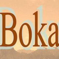 Boka4