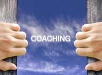 Coach och Företag