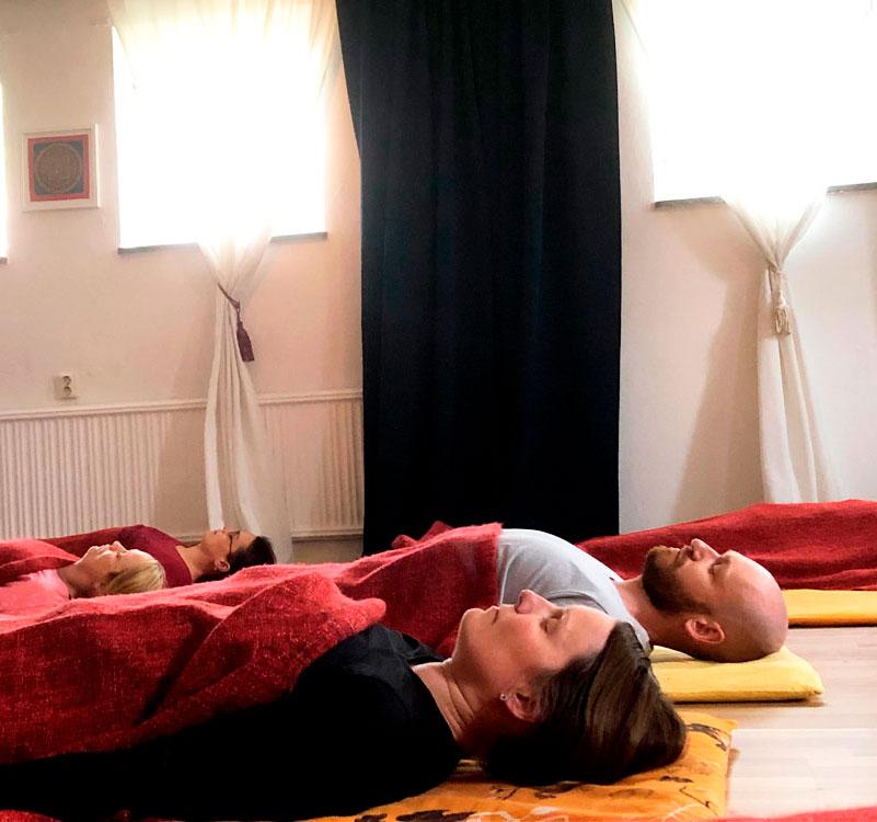 yogakurser3